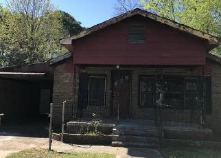 Tuscaloosa Home Foreclosure Listing ID: 4135209