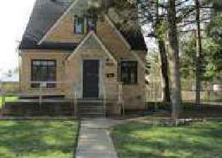 Detroit Home Foreclosure Listing ID: 4135372