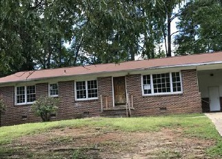Tuscaloosa Home Foreclosure Listing ID: 4135442
