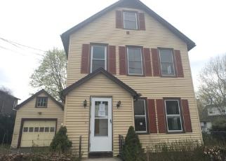 Meriden Home Foreclosure Listing ID: 4135510
