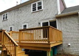 Pembroke Home Foreclosure Listing ID: 4135765