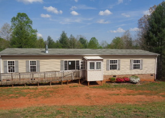 Lenoir Home Foreclosure Listing ID: 4135887