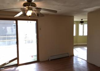 Selden Home Foreclosure Listing ID: 4135988