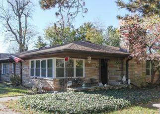 Indianapolis Home Foreclosure Listing ID: 4136446