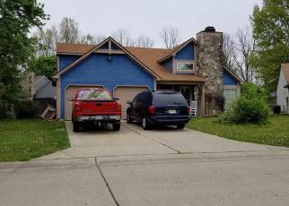 Indianapolis Home Foreclosure Listing ID: 4136454