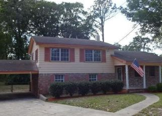 Jacksonville Home Foreclosure Listing ID: 4137175