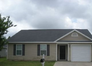 Aiken Home Foreclosure Listing ID: 4137230
