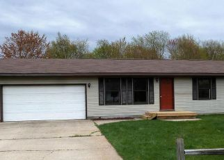 Muskegon Home Foreclosure Listing ID: 4137340