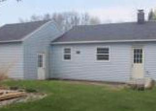 Muskegon Home Foreclosure Listing ID: 4137341