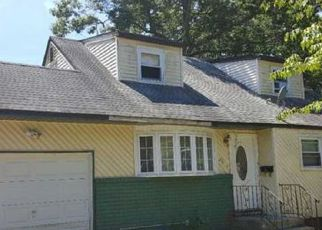 Amityville Home Foreclosure Listing ID: 4137365