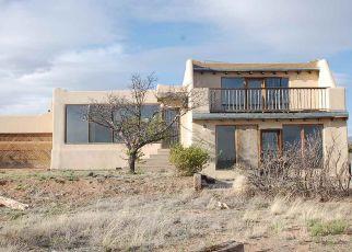 Santa Fe Home Foreclosure Listing ID: 4137914