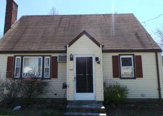 Hartford Home Foreclosure Listing ID: 4137949