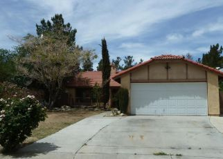 Lancaster Home Foreclosure Listing ID: 4138227
