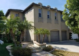 San Diego Home Foreclosure Listing ID: 4138229