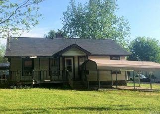 Tuscaloosa Home Foreclosure Listing ID: 4138261