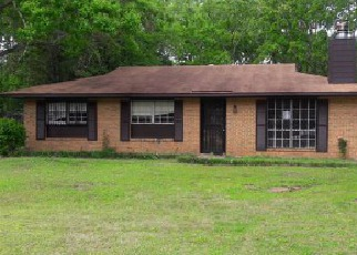 Montgomery Home Foreclosure Listing ID: 4138319