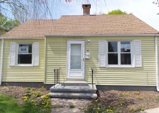 Meriden Home Foreclosure Listing ID: 4138360