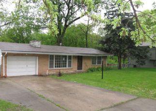 Kansas City Home Foreclosure Listing ID: 4138553