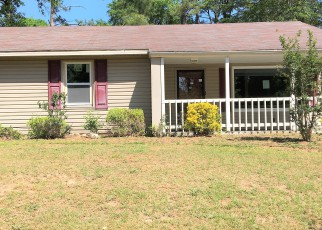 Aiken Home Foreclosure Listing ID: 4138672