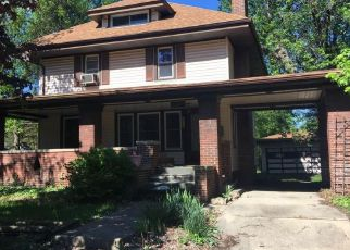 Indianapolis Home Foreclosure Listing ID: 4139212