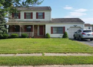 Bear Home Foreclosure Listing ID: 4139338