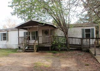 Aiken Home Foreclosure Listing ID: 4139503
