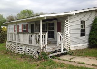 Slatington Home Foreclosure Listing ID: 4139573