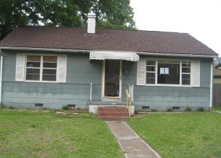 Chesapeake Home Foreclosure Listing ID: 4139718