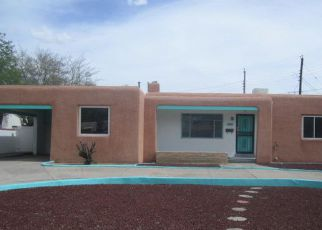 Albuquerque Home Foreclosure Listing ID: 4139871