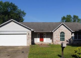 Searcy Home Foreclosure Listing ID: 4140009