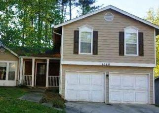 Lithonia Home Foreclosure Listing ID: 4140080