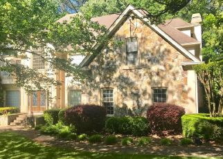 Roswell Home Foreclosure Listing ID: 4140081