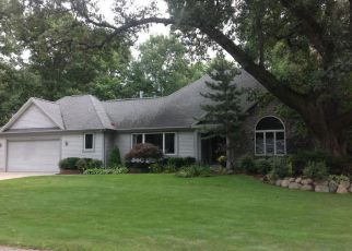 Muskegon Home Foreclosure Listing ID: 4140102