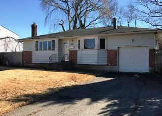 Smithtown Home Foreclosure Listing ID: 4140188