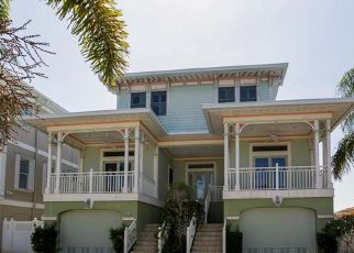 Saint Petersburg Home Foreclosure Listing ID: 4140503