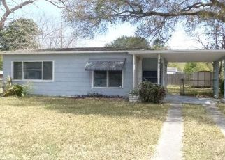 Saint Petersburg Home Foreclosure Listing ID: 4140505