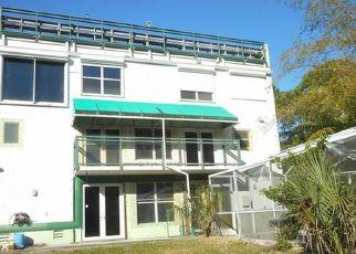 Saint Petersburg Home Foreclosure Listing ID: 4140507