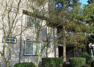 Seattle Home Foreclosure Listing ID: 4140533