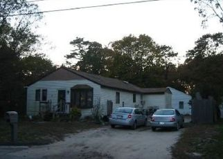 Selden Home Foreclosure Listing ID: 4140644