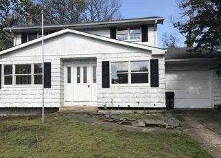 Selden Home Foreclosure Listing ID: 4140646