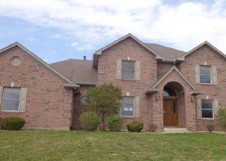 Dayton Home Foreclosure Listing ID: 4140733