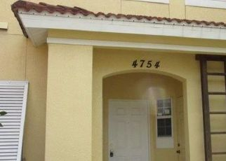 Kissimmee Home Foreclosure Listing ID: 4140763