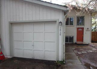 Coeur D Alene Home Foreclosure Listing ID: 4141081