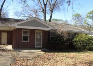 Montgomery Home Foreclosure Listing ID: 4141099