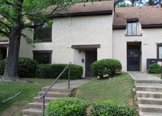 Lithonia Home Foreclosure Listing ID: 4141159