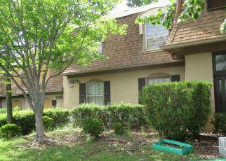 Lithonia Home Foreclosure Listing ID: 4141160