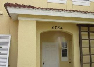 Kissimmee Home Foreclosure Listing ID: 4141260