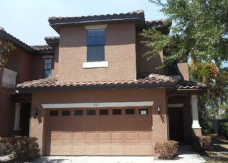 Kissimmee Home Foreclosure Listing ID: 4141266