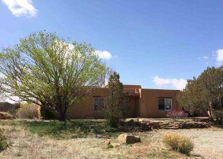Santa Fe Home Foreclosure Listing ID: 4141276