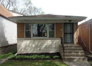 Chicago Home Foreclosure Listing ID: 4141447